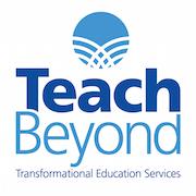 TeachBeyond - Illinois USA  - Mission Finder