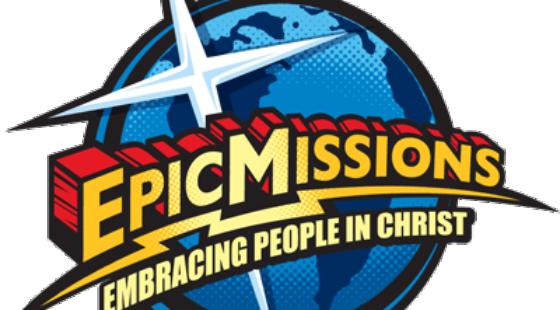 Epic Missions - USA  - Mission Finder