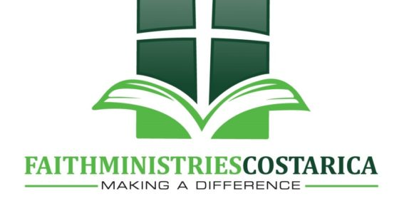 Faith Ministries Costa Rica - Costa Rica  - Mission Finder