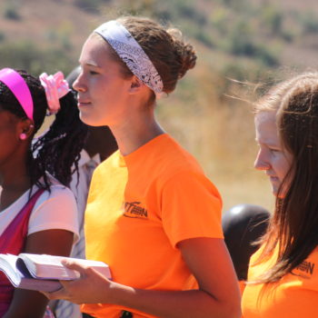 ACTION Ventures Summer 2016 trip to Malawi - Africa  - Mission Finder