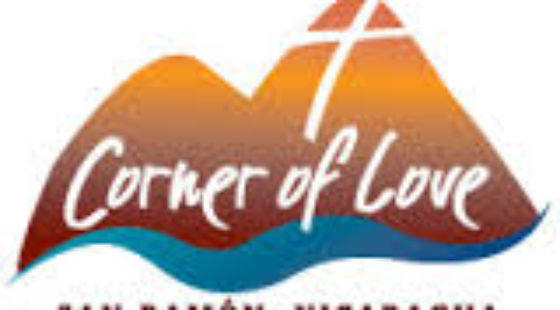 Corner of Love - USA Washington  - Mission Finder