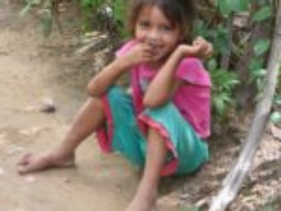 Guatemala Mission Trip – Transform a poor village - Guatemala  - Mission Finder