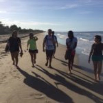 Volunteer Abroad Honduras La Ceiba 10 Programs year round - Honduras  - Mission Finder